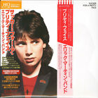 ERIC MARTIN BAND-SUCKER FOR A PRETTY...-JAPAN MINI LP HQCD+BOOK BONUS TRACK G88