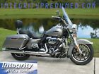 2017 Harley-Davidson Touring  2017 HARLEY ROAD KING LIKE NEW 611 MILES FLAWLESS!!!