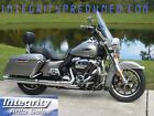 2017 Harley Davidson Touring 2017 HARLEY ROAD KING LIKE NEW 611 MILES FLAWLESS