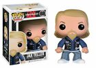 Funko Pop! Jax Teller Sons of Anarchy Series #88 Vinyl Collectible Figure