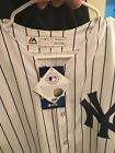 Ultimate New York Yankees Collector and Super Fan Gift Guide 44