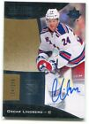 2015-16 Upper Deck Ultimate Collection Hockey Cards 10