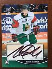 Start Collecting Nathan MacKinnon Hockey Cards Right Now 26