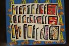 2017 Topps Wacky Packages Old School 6 Trading Cards 9