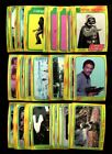 1980 TOPPS STAR WARS EMPIRE STRIKES BACK SERIES 3 COMPLETE SET MINT *INV6283