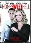 HOME SWEET HELL New Sealed DVD Katherine Heigl