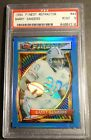 1994 Topps Finest Football Cards 11