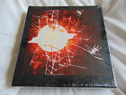CD Box Set: Marillion : Happiness Is The Road : Volumes 1 & 2 Deluxe Book Sealed