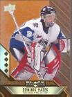 2014-15 Upper Deck Black Diamond Hockey Cards 12