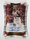 Dwyane Wade Rookie Cards and Autograph Memorabilia Buying Guide 5