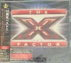The X Factor - X Factor / Various [2 Disc New CD] Japan - Import - One Direction