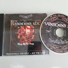 First Hit for Free by Voodoo Six