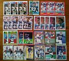 1987 Topps Football Cards 7
