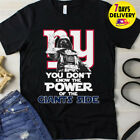 New York Giants Collecting and Fan Guide 26