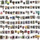 Ultimate Funko Pop Overwatch Vinyl Figures Guide 66