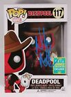 Ultimate Funko Pop Deadpool Figures Checklist and Gallery 67