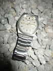 SEIKO 5 Vintage Day Date grau 31 mm Automatic 7S26-3130 A4 70er Jahre 1970s