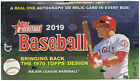 Top 10 Selling Sports Card and Trading Card Hobby Boxes 23