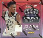 Top 10 Selling Sports Card and Trading Card Hobby Boxes 28