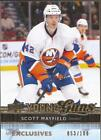 All the 2014-15 Upper Deck Hockey Young Guns in One Place 61