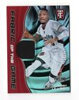 Damian Lillard Autograph Wrapper Redemptions Announced by Panini 15