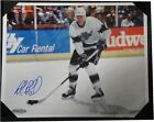 Rob Blake Cards, Rookie Cards and Autographed Memorabilia Guide 33