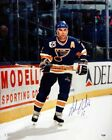Adam Oates Cards, Rookie Cards and Autographed Memorabilia Guide 33
