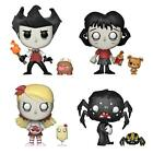Funko Pop Don't Starve Vinyl Figures 15