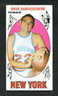 Top New York Knicks Rookie Cards of All-Time 33