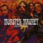 Monster Magnet - Monster Magnet's Greate NEW CD