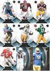 2013 Upper Deck Ultimate Collection Football Cards 4