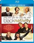 Black Nativity Blu ray Bilingual Import