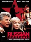 Russian Roulette [Import]