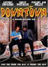 Downtown [Import]