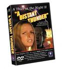 A Distant Thunder (1978) [Import]