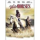 Wild Horses: There's No Place Left to Run! [Import]