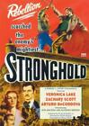 Stronghold [Import]