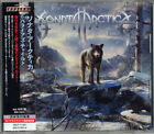 SONATA ARCTICA-PARIAH'S CHILD-JAPAN CD BONUS TRACK F83