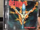 DEMON BLOW-OUT CD