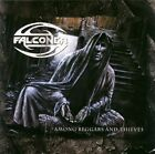 FALCONER-AMONG BEGGARS AND THIEVES-JAPAN CD BONUS TRACK F75