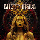ENEMY INSIDE-PHOENIX-JAPAN CD F83