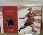 Collect the Stars of the 2015 Women's World Cup 13