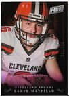 2015 Panini Cyber Monday Trading Cards 7