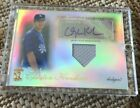 Clayton Kershaw 2009 Topps Tribute Rookie Autograph auto Dodgers #51 99