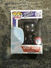 Funko Pop! Space Ghost Invisible NYCC Exclusive #122 Animation 2016 Toy Tokyo