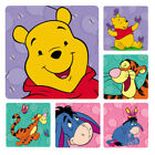 25 Disney Winnie the Pooh Stickers Party Favors Teacher Supply Tigger Eyeore