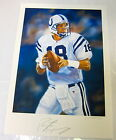 Peyton Manning Cards, Rookie Cards and Memorabilia Buying Guide 52