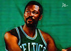 Top 10 Bill Russell Basketball Cards of All-Time 18