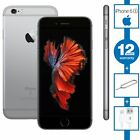 Apple iPhone 6s 64GB Space Grey Good Condition Unlocked