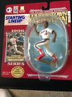 1996 National Covention Starting Lineup Cooperstown Collection Rod Carew